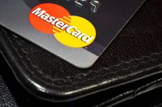 Promocja na kartę kredytową