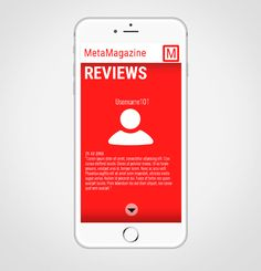 Reviews gsm
