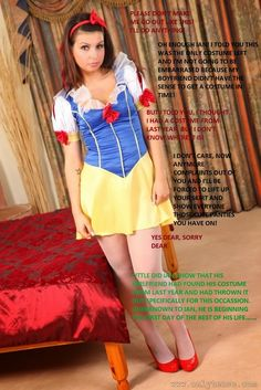 dog hair in wifes panties stories krazy kay s tg captions and swaps sissy assignment 2 tg