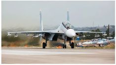Το Κουτσαβάκι: Το Ρωσικό Υπουργείο Άμυνας αρνήθηκε τις εκθέσεις γ...