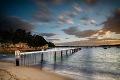 Little-Manly-Cove-Northern-Beaches-NSW-Australia-#01108100.jpg http://www.leeduguid.com.au/blog/manly-beach/