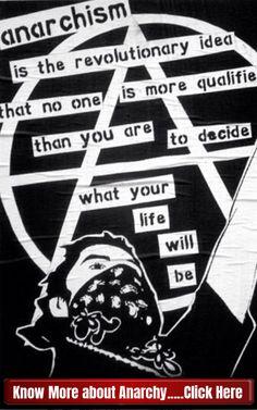 47 Anarchist Tattoos Ideas Anarchist Tattoo Anarchist Anarchism