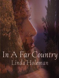 In a Far Country by Linda Holeman http://www.amazon.com/dp/B005TAHCT8/ref=cm_sw_r_pi_dp_5LsNwb125B2H1