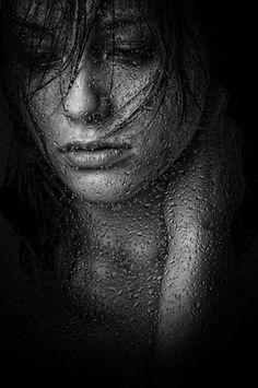 03a8d5343e2 Best 25+ Black White Photography ideas on Pinterest