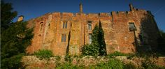 The Berkeley family welcome you to Berkeley Castle, their ancient fortress home where they have lived since their ancestor, Robert Fitzharding, completed the Keep in the late 12th Century.