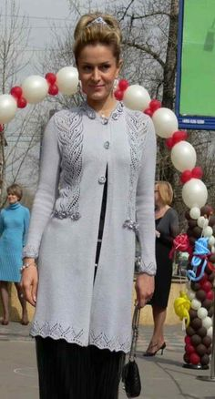 Tricotat, jachete, veste | Articole din categoria de tricotat, jachete, veste | Blog Kraskova_Evgeniya: te gratuit acum! - Serviciul rus jurnal online