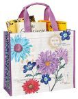 Printemps Fleur Tote Bag 15'' x 13'' x 6'' Barnes & Noble