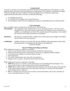 sample resume for entry level bank teller httpwwwresumecareer. Resume Example. Resume CV Cover Letter