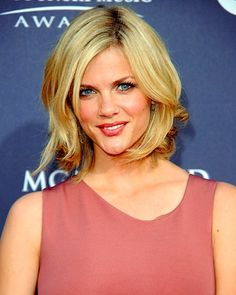 20 Star Studded Celebrity Bobs: Hairstyle Ideas for Medium, Short Hair