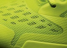 NIKE, Inc. - Leading from the Front: The Nike Zoom Hypercross Trainer