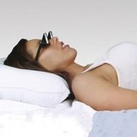 What Are Bed Prism Glasses?http://www.streetarticles.com/eyes-vision/what-are-bed-prism-glasses