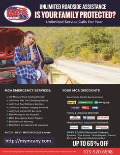 Unlimited roadside assistance second to none national for National motor club roadside assistance