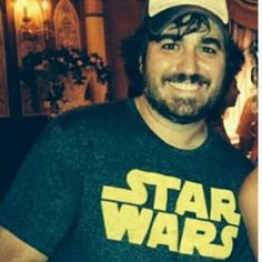 The thought of Brian Quinn keeps my heart warm on cold nights.