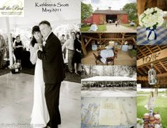 Rustic wedding under a tent at a park in central Monmouth County, NJ. Cupcakes and hay bales and hydrangea in custom birch bark vases help set the tone. Photos courtesy of Jen Rutherford Photography. Wedding Coordinator, Wedding Planner, Destination Wedding, Monmouth County, Hay Bales, Birch Bark, Celebrity Weddings, Corporate Events, Hydrangea