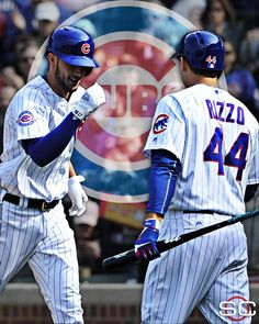 The Chicago Cubs are now just the 12th team in the last 100 years (1st since 2003) to start 23-6 or better after their 8-5 win over the Washington Nationals.