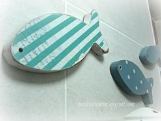 flying fish...  http://tarchintasarim.blogspot.com/