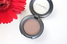 Mac Bronze Review & Swatches on the blog