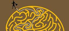 In het grensverleggende boek Mentaal Kapitaal toont neuropsychologe Elke Geraerts aan wat de belangrijkste componenten zijn van mentale veerkracht.