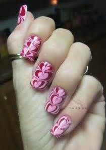 Best Nail Art Designs - trp Yahoo India Image Search results