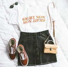pinterest | bellaxlovee ✧☾