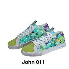 By @dmr_mancini http://www.depop.com/dmr_mancini AGLA GROOVY - JOHN 011 - SNEAKERS DA DONNA   MADE in ITALY  EUR 36/37/38/39/40/41/42/43/44/45 SS COMPRESE! Si consiglia di acquistare un numero in più rispetto al proprio! #Sneakers #sneakersdonna #scarpe