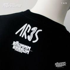 Camiseta Black BRUMMM BRRRUM 14-15 (Parte trasera) Sweatshirts, Sweaters, T Shirt, Tops, Women, Fashion, Self Branding, T Shirts, Supreme T Shirt