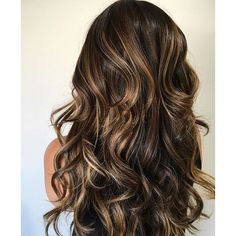 Best hair color for brunette Amandamajor.com IS A AGENCY REPRESENTED CELEBRITY HAIR STYLIST WORKING AT THE PAD SALON 561-562-5525 AND AT STUDIO 58 SALON ZIONSVILLE, IN 317-873-3555. SPECIALIZING IN NATURAL BEADED ROW, KLIX, EASIHAIR PRO EXTENTIONS, CORRECTIVE HAIR COLOR AND HAIRCUTS.