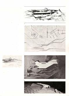 Τάκης Χ. Ζενέτος, 1926-1977 - Takis Ch. Zenetos, 1926-1977 Modern Buildings, Architects, Greece, Most Beautiful, Collection, Design, Building Homes, Greek