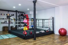 32 best boxing & gym design images boxing training workout boxing