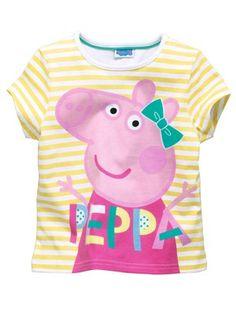 Stripe T-shirt, http://www.woolworths.co.uk/peppa-pig-stripe-t-shirt/1371899165.prd