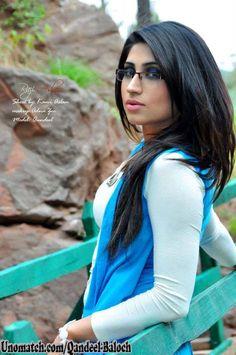 Qandeel Baloch Pakistani Fashioin Model Singer And Actress.  Like : www.unomatch.com/qandeel-baloch  #qandeelbaloch #pakistanifashionmodel #qandeelbalochhotmodel