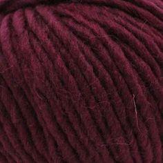 Girl's Hats Obliging 2018 Autumn Pompom Hat Beanies For Children Baggy Warm Crochet Winter Wool Knit Beanie Skull Slouchy Twist Hat Bonnet Enfant Girl's Accessories