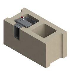 Wiremold Walker 861db 861 Series Round Wood Floor Box
