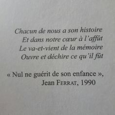 Text Quotes, Book Quotes, Life Quotes, French Words, French Quotes, Literature Quotes, Quote Citation, Perfection Quotes, Sweet Words
