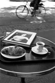 "Saatchi Art Artist Kresimir Kopcic; Photography, ""Photographer's feast"" #art"