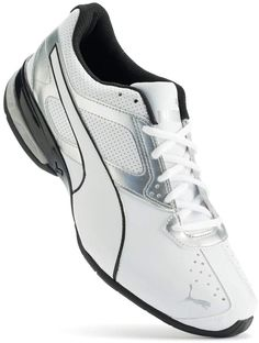 cc82c941930dae Puma Tazon 6 FM Men s Running Shoes