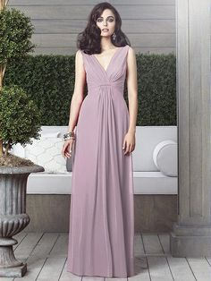 Dessy Collection Style 2907 http://www.dessy.com/dresses/bridesmaid/2907/