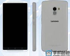 Le Lenovo Vibe X3 Lite se montre au sein de la TENAA - http://www.frandroid.com/rumeurs/319651_lenovo-vibe-x3-lite-se-montre-sein-de-tenaa  #Lenovo, #Rumeurs, #Smartphones