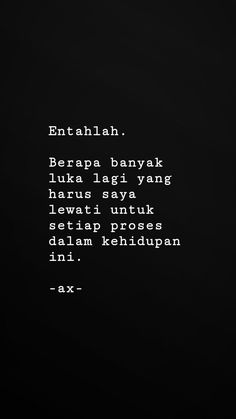 Quotes Rindu, Tumblr Quotes, Heart Quotes, People Quotes, Mood Quotes, Daily Quotes, Life Quotes, Cinta Quotes, Wattpad Quotes