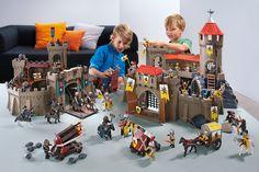 Fantastic 'landscape' for playing games...kids games! #moneysink #kids #AwesomeChildhood