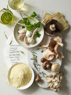 Creative Food, Photography, Archive, and Bio image ideas & inspiration on Designspiration Food Photography Styling, Food Styling, Food Design, Creative Food, No Cook Meals, Food Inspiration, Colour Inspiration, Food Pictures, Food Art