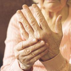 Aid and Prevent Osteoarthritis Rheumatoid Arthritis Symptoms, Bone Health, Natural Health