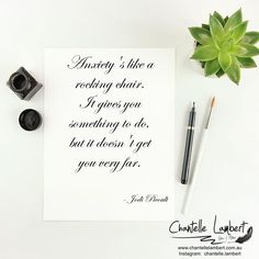 💛 Anyone else suffer anxiety? What do you do to stop the chair from rocking so that you can actually get things done?⠀ ⠀ #anxietywarrior #anxietyisreal #anxietysucks #anxietylife #anxietyanddepression #socialanxiety #anxietystruggles #anxietyquotes #writersofinstagram #lovebooks #readingandwritingislife #motherhood #lifeasamother #mumlife Jodi Picoult, Anxiety Quotes, Social Anxiety, Something To Do, Author, Chair, Instagram, Writers, Stool