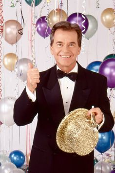 The Times Square Alliance has designated an area on its New Year's Eve Confetti Wishing Wall where fans can share their memories and pay their respects to Dick Clark. These messages will be added to the one ton of confetti that will fall on Times Square at midnight on New Year's Eve in 2013.