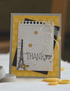 SSS March Card kit, stitched rectangles die and SSS Feathers die #SSSFAVE