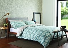 cool Awesome King Size Duvet Covers 16 About Remodel Interior Designing Home Ideas with King Size Duvet Covers