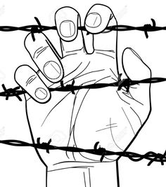 Niederhagen - Il Segreto Perduto (Capitolo 5)  https://www.facebook.com/ilsegretoperduto/photos/a.1401348563238953.1073741829.1400649016642241/1412789898761486/?type=3&theater  #libro #thriller #secondaguerramondiale #romanzo #guerra #nazismo #storia #hitler #amazon