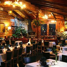 Rhinelander, Wisconsin: Holiday Acres Resort