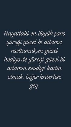 Instagram Pose, Instagram Story, Turkish Sayings, Good Sentences, Bullet Journal Ideas Pages, Couples In Love, Galaxy Wallpaper, Book Quotes, Great Quotes