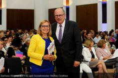 Kongress Neue Wege in der beruflichen Sprachförderung Language